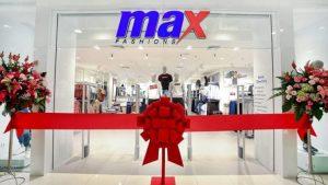 كوبون خصم ماكس max coupon